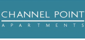 Channel Point Logo