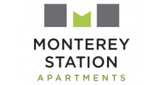 Monterey Station Apartments
