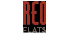 REO Flats