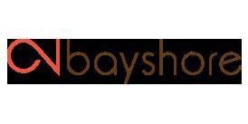 2 Bayshore