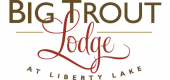 Big Trout Lodge