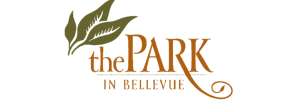 Logo | The Park in Bellevue
