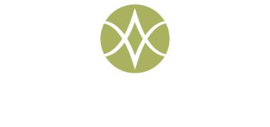 Alexander Village Logo