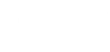 Central Square at Watermark Apartments