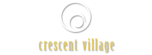 Property Logo | Apartments In Eugene Oregon | Crescent Village East