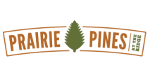 Prairie Pines at the Ridge