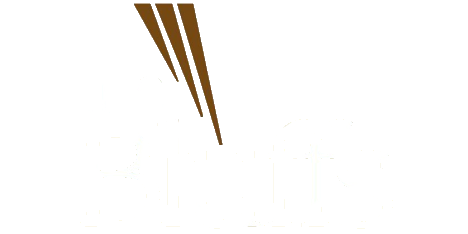 The Bluffs | Logo