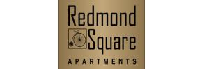 Redmond Square Logo