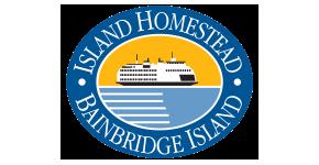 Island Homestead