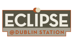 Logo | Dublin Apartments | Eclipse at Dublin Station
