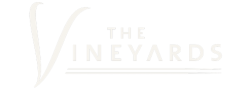 The Vineyards at Hammock Ridge Logo