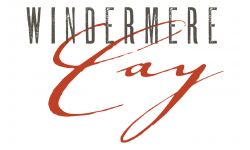Windermere Cay Logo