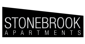 Logo | Apartments In Sanford FL | Stonebrook Apartments