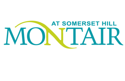 Montair at Somerset Hill Apartments