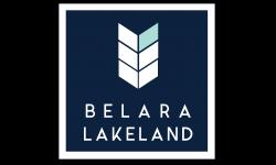 Belara at Lakeland