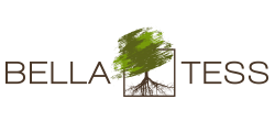 Logo   Spokane Valley Apartments   Bella Tess