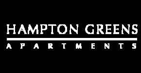 Hampton Greens