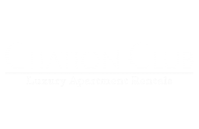 Citation Club