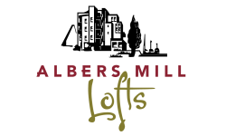 Albers Mill Lofts Apartments