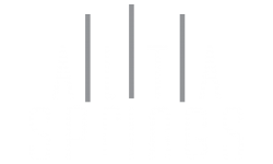 Alta Springs Apartments