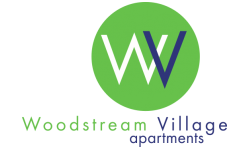 Woodstream Village Village