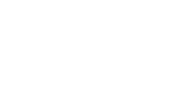 San Miguel Apartments