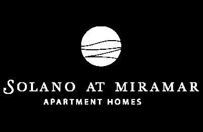Solano At Miramar