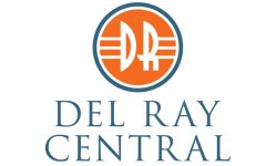 Del Ray Central