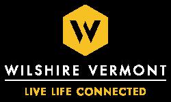 Wilshire Vermont