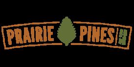 Prairie Pines at the Ridge