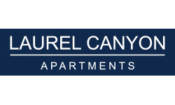 Laurel Canyon Apartments
