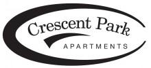 Crescent Park Apartments
