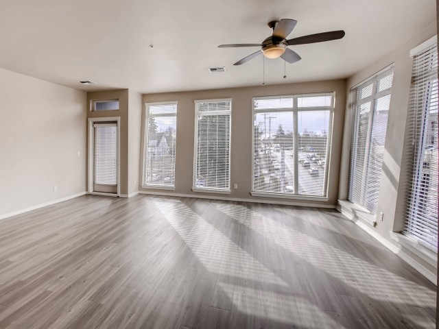 Image of Vinyl Plank Flooring for Chelsea Heights Apartments
