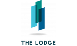 The Lodge Apartment Homes