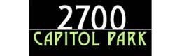 2700 Capitol Park