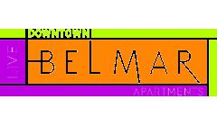 Downtown Belmar
