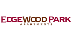 Edgewood Park Apartments