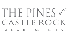 Pines at Castle Rock