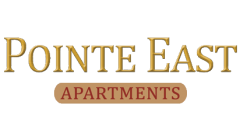 Pointe East