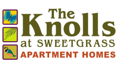 Knolls at Sweetgrass, The
