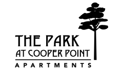The Park at Cooper Point