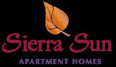 Sierra Sun I