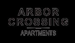 Arbor Crossing