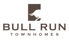 Bull Run Apartments