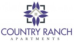 Country Ranch Apartments