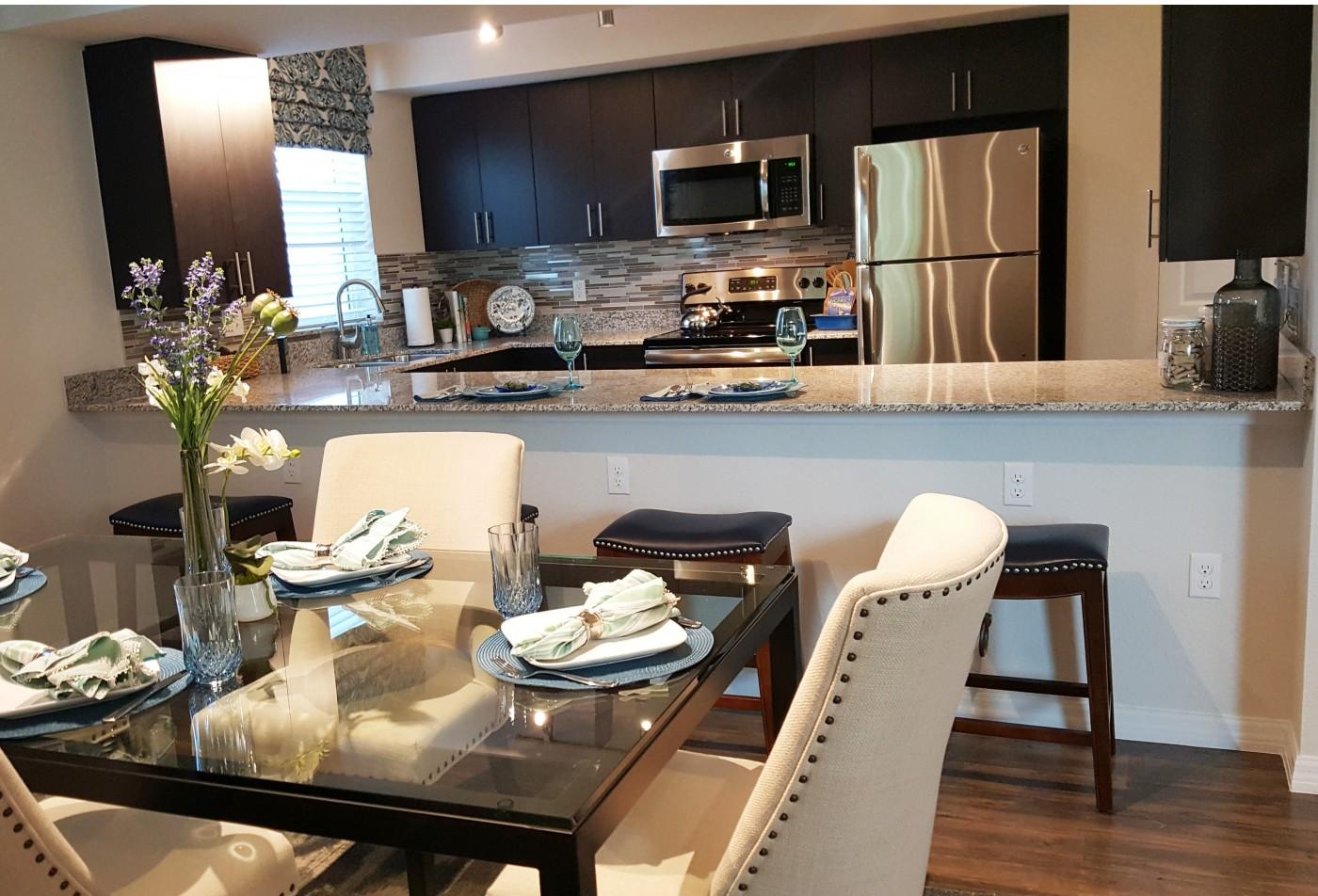 Luxury Apartments In Wellington Fl