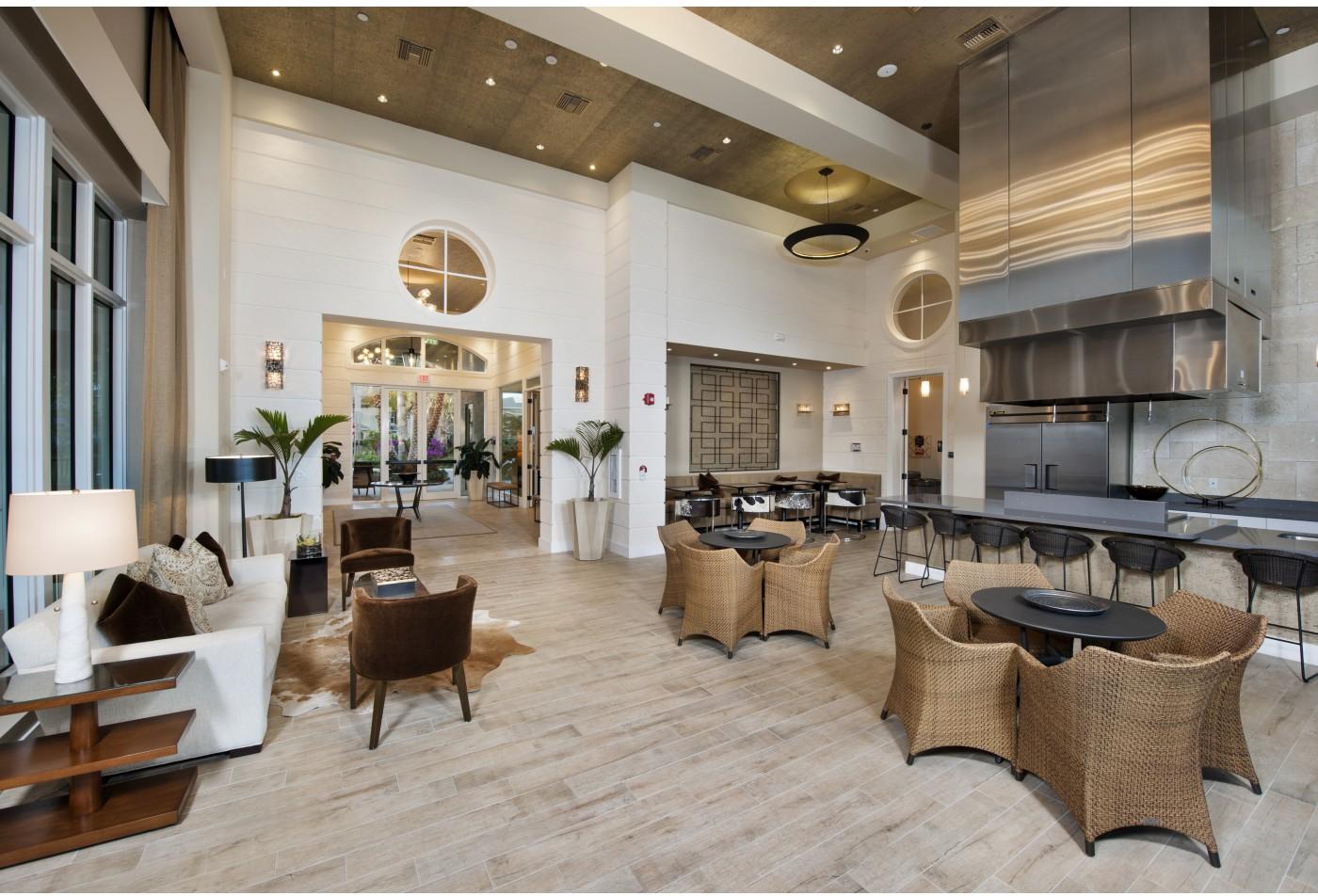 Apartments in Palm Beach Gardens Florida | The Quaye at Palm Beach Gardens KWR