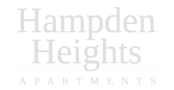 Hampden Heights Logo 2