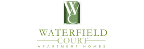 Waterfield Court Logo