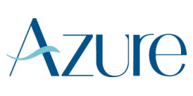Azure (FL)